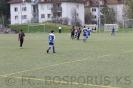 G jugend 2012 Bosporus-Vollmarsch_18