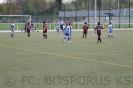 G jugend 2012 Bosporus-Vollmarsch_19