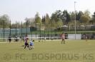 G jugend 2012 Bosporus-Vollmarsch_1