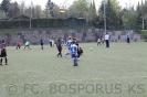 G jugend 2012 Bosporus-Vollmarsch_24