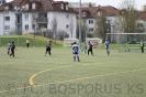 G jugend 2012 Bosporus-Vollmarsch_25