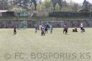 G jugend 2012 Bosporus-Vollmarsch_27