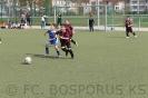 G jugend 2012 Bosporus-Vollmarsch_28