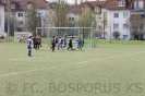 G jugend 2012 Bosporus-Vollmarsch_2
