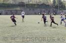 G jugend 2012 Bosporus-Vollmarsch_30