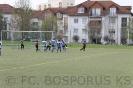 G jugend 2012 Bosporus-Vollmarsch_31