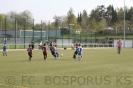 G jugend 2012 Bosporus-Vollmarsch_32