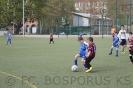 G jugend 2012 Bosporus-Vollmarsch_36