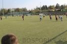 G jugend 2012 Bosporus-Vollmarsch_39