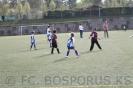 G jugend 2012 Bosporus-Vollmarsch_3