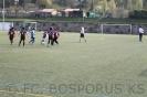 G jugend 2012 Bosporus-Vollmarsch_40