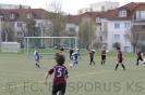 G jugend 2012 Bosporus-Vollmarsch_5