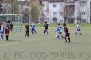 G jugend 2012 Bosporus-Vollmarsch_7
