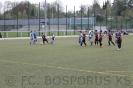 G jugend 2012 Bosporus-Vollmarsch_8