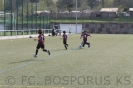 G jugend 2012 Bosporus-Vollmarsch_9
