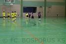 G Jugend 2012 - 2013 _10