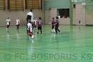 G Jugend 2012 - 2013 _11