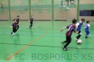 G Jugend 2012 - 2013 _13