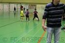 G Jugend 2012 - 2013 _14