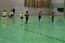 G Jugend 2012 - 2013 _18