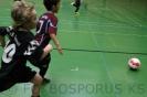 G Jugend 2012 - 2013 _1