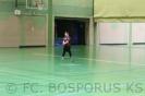 G Jugend 2012 - 2013 _34