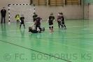 G Jugend 2012 - 2013 _37