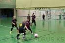 G Jugend 2012 - 2013 _39