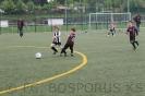 G jugend 2012 Bosporus-Nieste_12