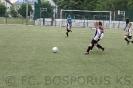 G jugend 2012 Bosporus-Nieste_13