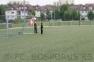 G jugend 2012 Bosporus-Nieste_14