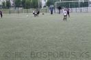 G jugend 2012 Bosporus-Nieste_15