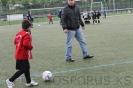 G jugend 2012 Bosporus-Nieste_18