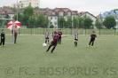 G jugend 2012 Bosporus-Nieste_1