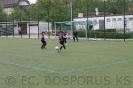 G jugend 2012 Bosporus-Nieste_21