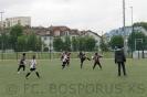 G jugend 2012 Bosporus-Nieste_22