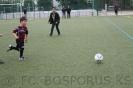 G jugend 2012 Bosporus-Nieste_23