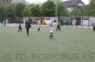 G jugend 2012 Bosporus-Nieste_24