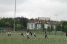 G jugend 2012 Bosporus-Nieste_25