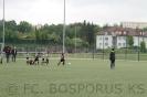 G jugend 2012 Bosporus-Nieste_26