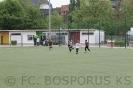 G jugend 2012 Bosporus-Nieste_28