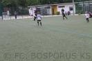 G jugend 2012 Bosporus-Nieste_29