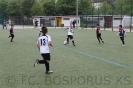 G jugend 2012 Bosporus-Nieste_32