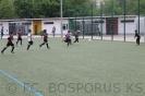 G jugend 2012 Bosporus-Nieste_33