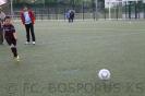 G jugend 2012 Bosporus-Nieste_34