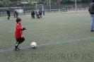 G jugend 2012 Bosporus-Nieste_35