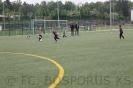 G jugend 2012 Bosporus-Nieste_36
