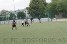 G jugend 2012 Bosporus-Nieste_37