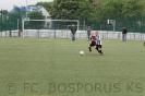 G jugend 2012 Bosporus-Nieste_38