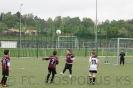 G jugend 2012 Bosporus-Nieste_39